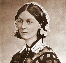Florence_Nightingale_JMP