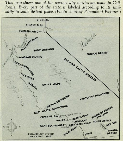 paper-ca-map