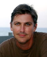 Steven B. Johnson