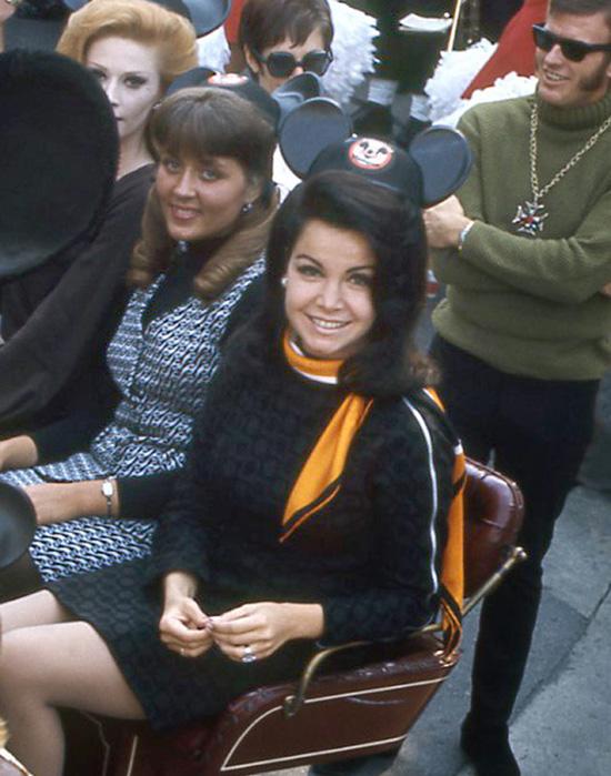 af-1968
