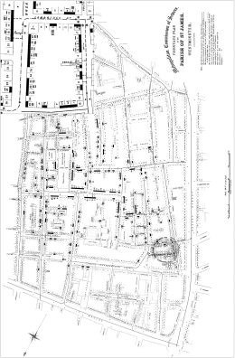 Coopers Map