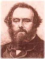 lankester1862