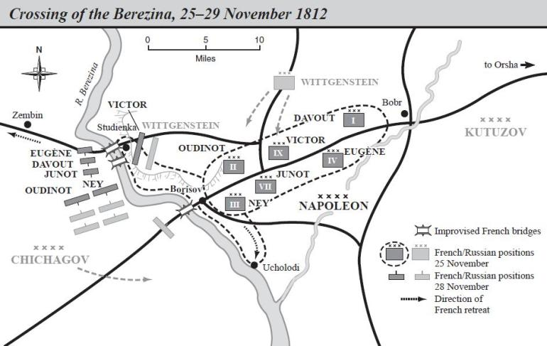 Battle_of_Berezina_map