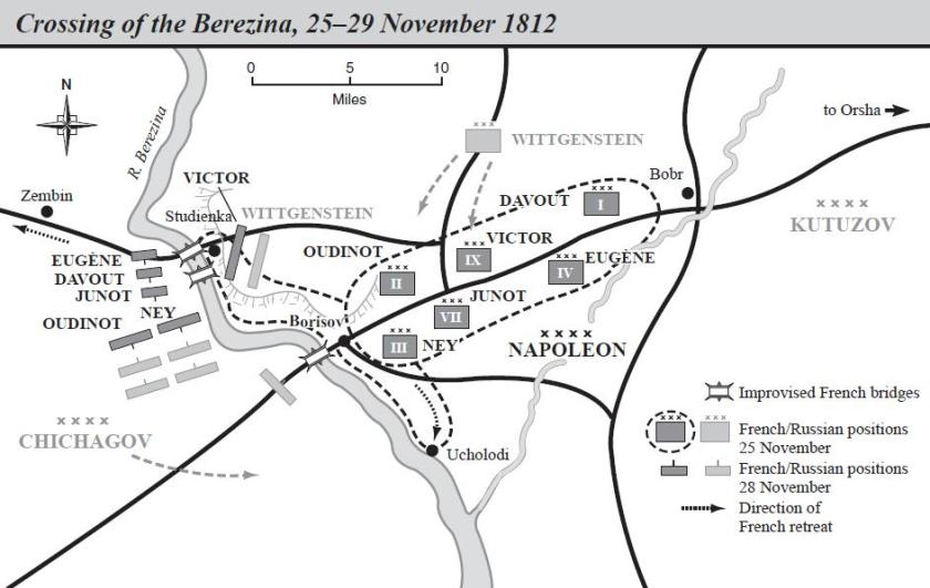 Battle_of_Berezina_map
