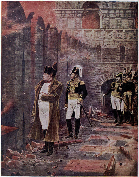 470px-Napoleon_watching_the_fire_of_Moscow_01