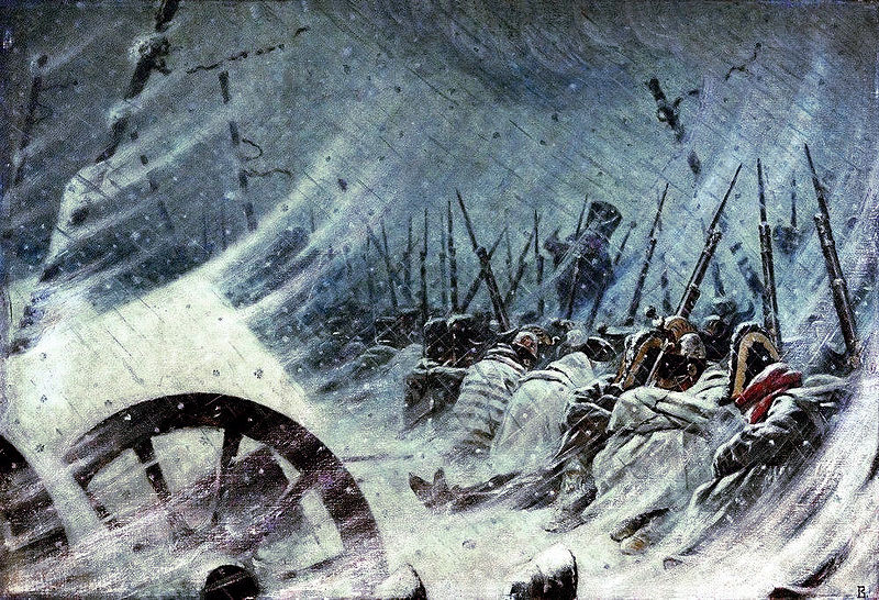 Night_Bivouac_of_Great_Army