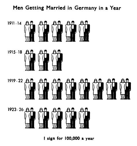 Section%201%20Introduction%20Good%20Marriage