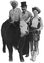 vernon-bob-girl-cow