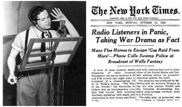 war-of-the-worlds-by-orson-welles