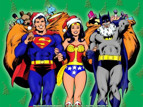 superman-wonder-woman-batman-christmas