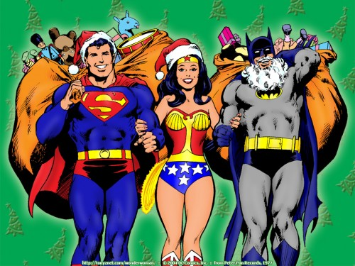 superman-wonder-woman-batman-christmas