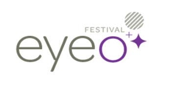 Eyeo Logo