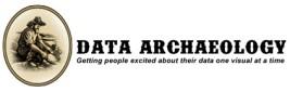 Data Archaeology, Inc.