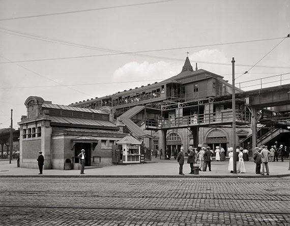 4802c-1910-atlantic-avenue-subway-brooklyn