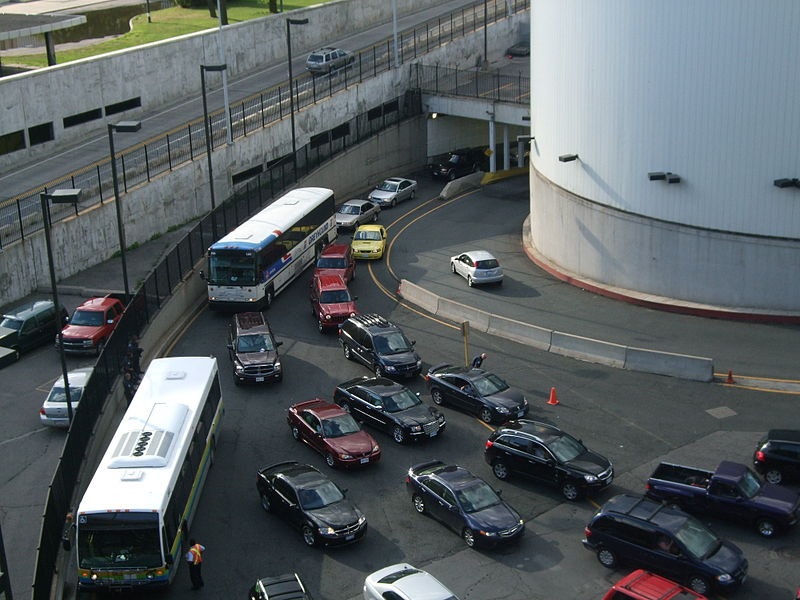 800px-Detroit-Windsor_Tunnel_Portal