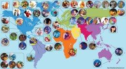 disney_map_by_theantilove-d3flfy6