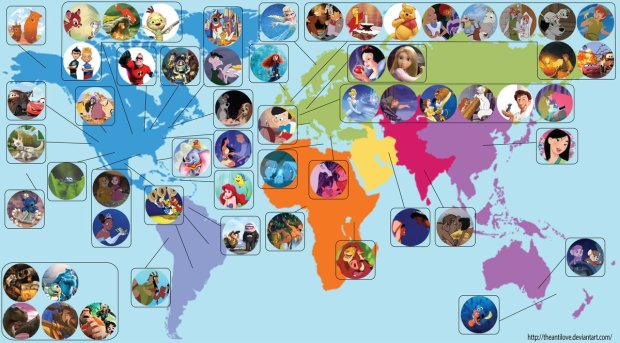 disney_map_by_theantilove-d3flfy6