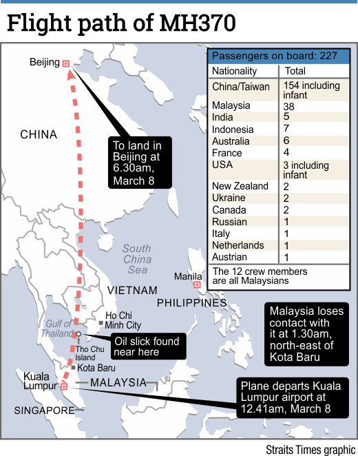 140309-MH370-flight-path-2