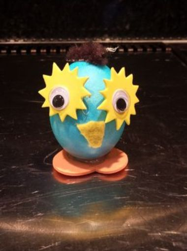 1397765537000-bird-egg