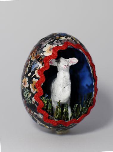 1397766861000-easter-egg-1