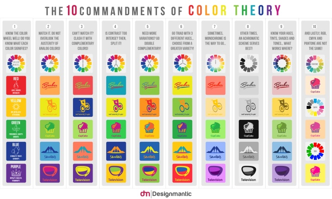 the-10-commandments-of-color-theory_537dc47b1c394