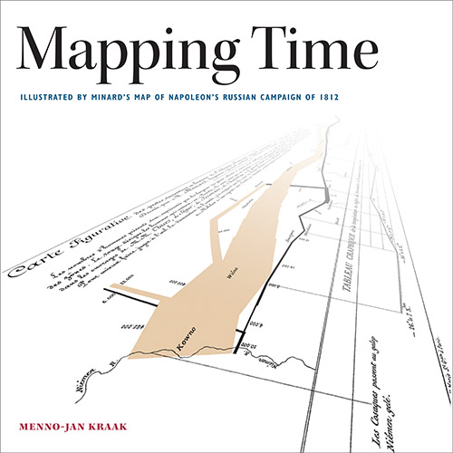 mapping-time-book