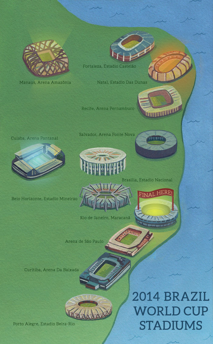 brazil-world-cup-stadiums-illustrated-map