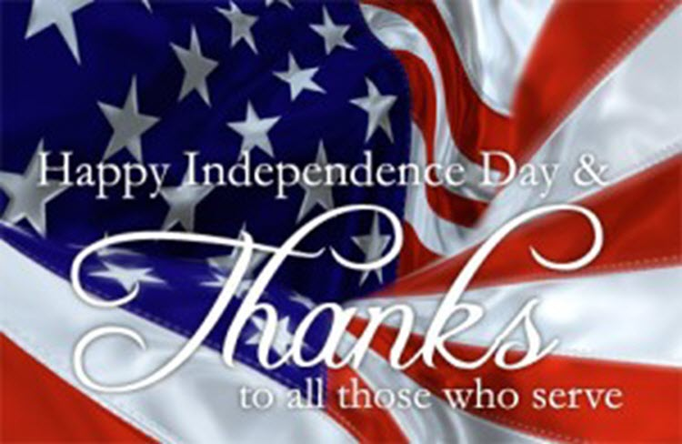 happy-4th-of-july-wallpapers-festivals-and-events-300x195