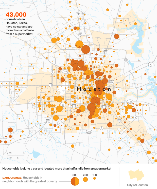 Hunger - Houston_map_web