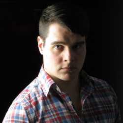 Matt Shaw