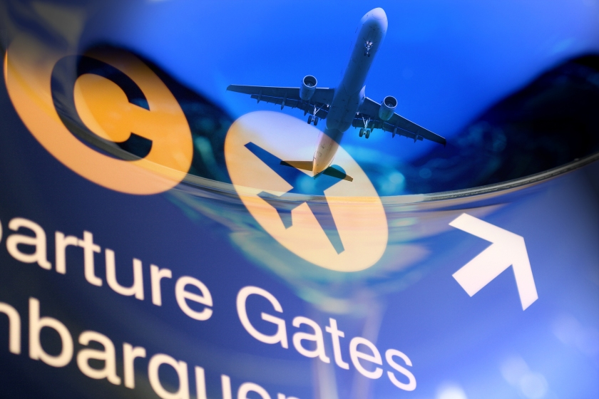 Airport_Gates