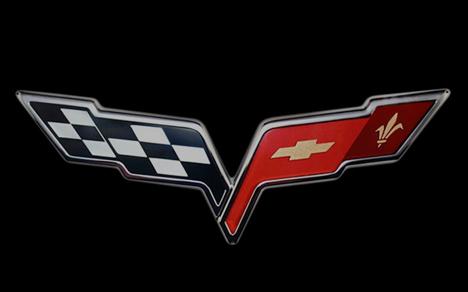 corvette-logos-05