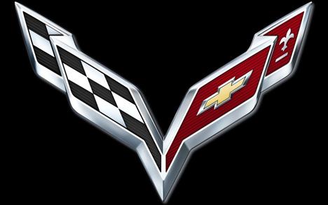 corvette-logos-14