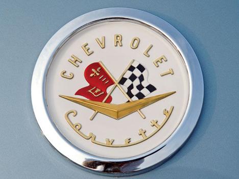 corvette-logos-57