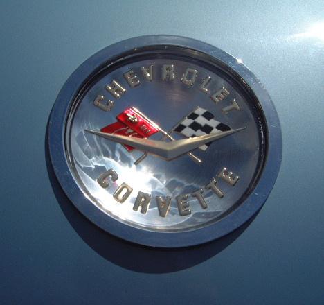 corvette-logos-59