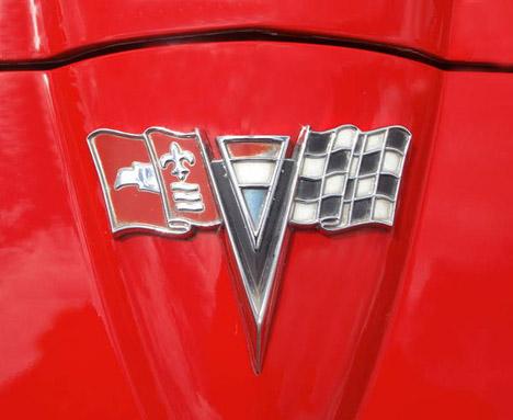 corvette-logos-63