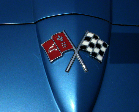 corvette-logos-65