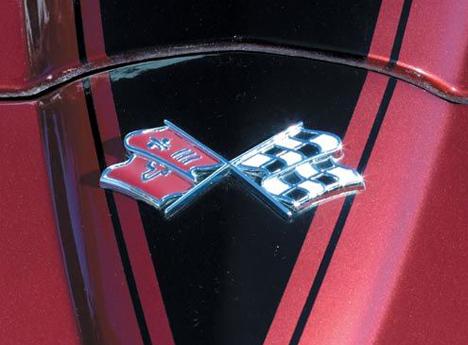 corvette-logos-67-2