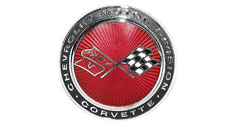 corvette-logos-73-74