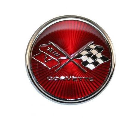 corvette-logos-75