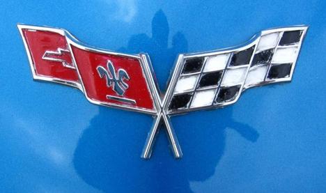 corvette-logos-77