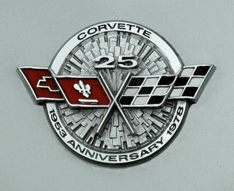 corvette-logos-78