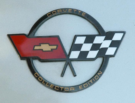 corvette-logos-82-coll