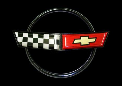 corvette-logos-83
