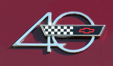 corvette-logos-93