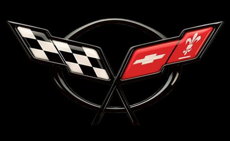 corvette-logos-97