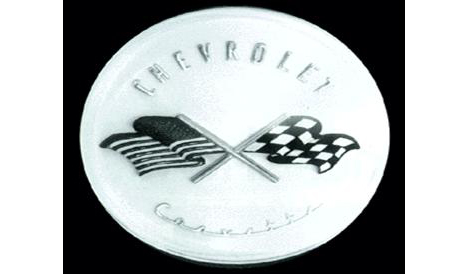 orig-corvette-logo