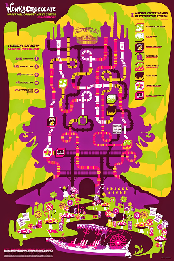 pop-culture-map-1