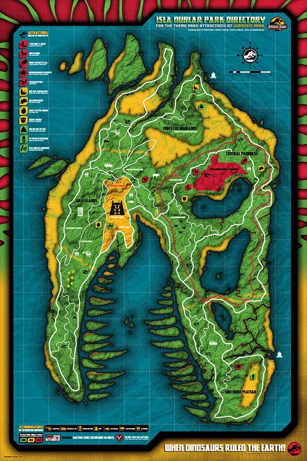pop-culture-map-2