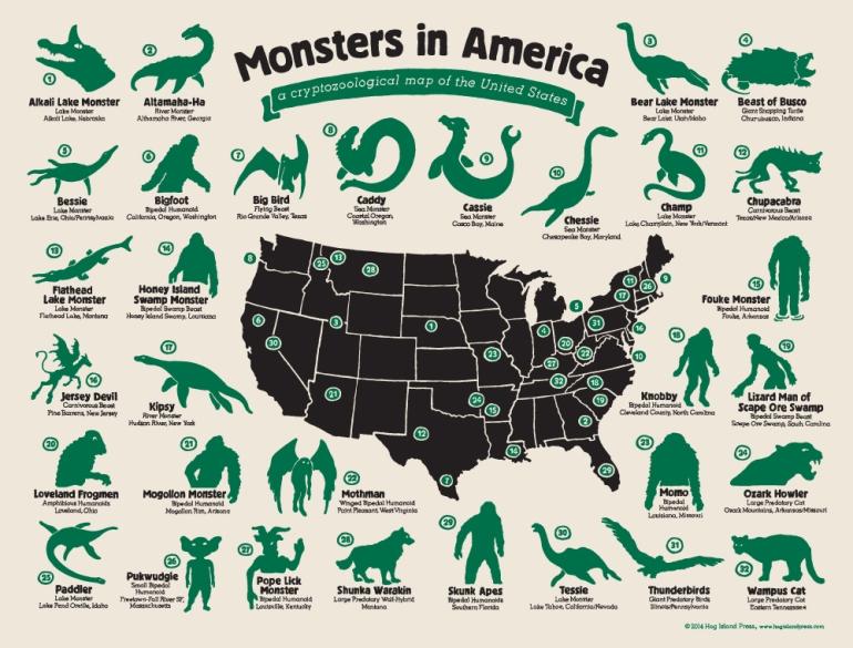 hog_island_press_monsters_in_america